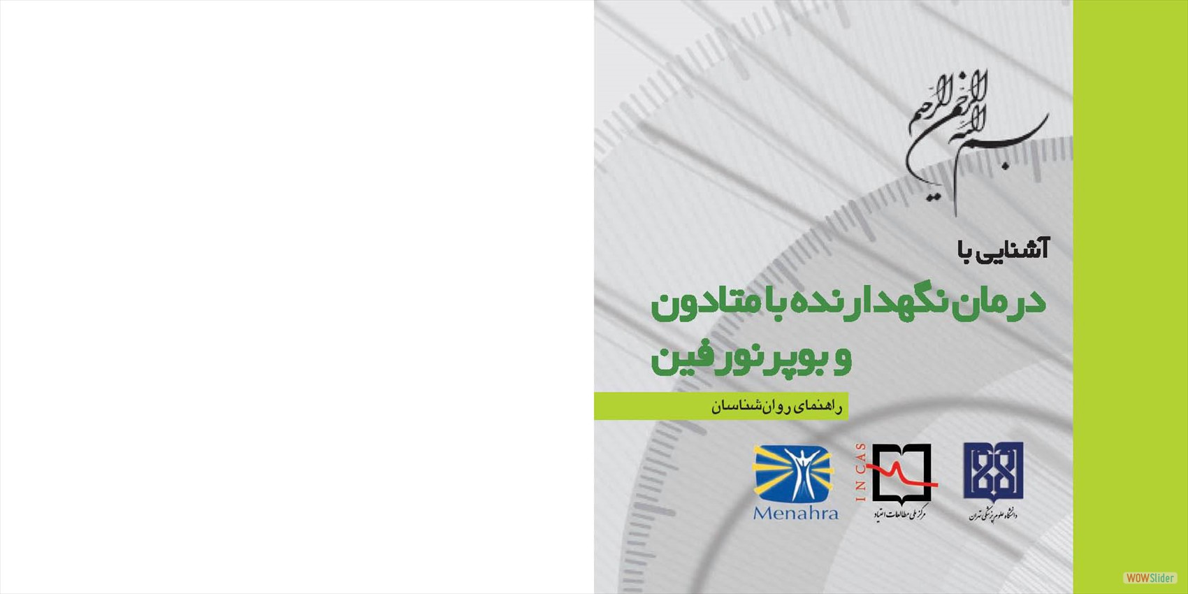 Psychologist_Booklet_farsi_low-page-002