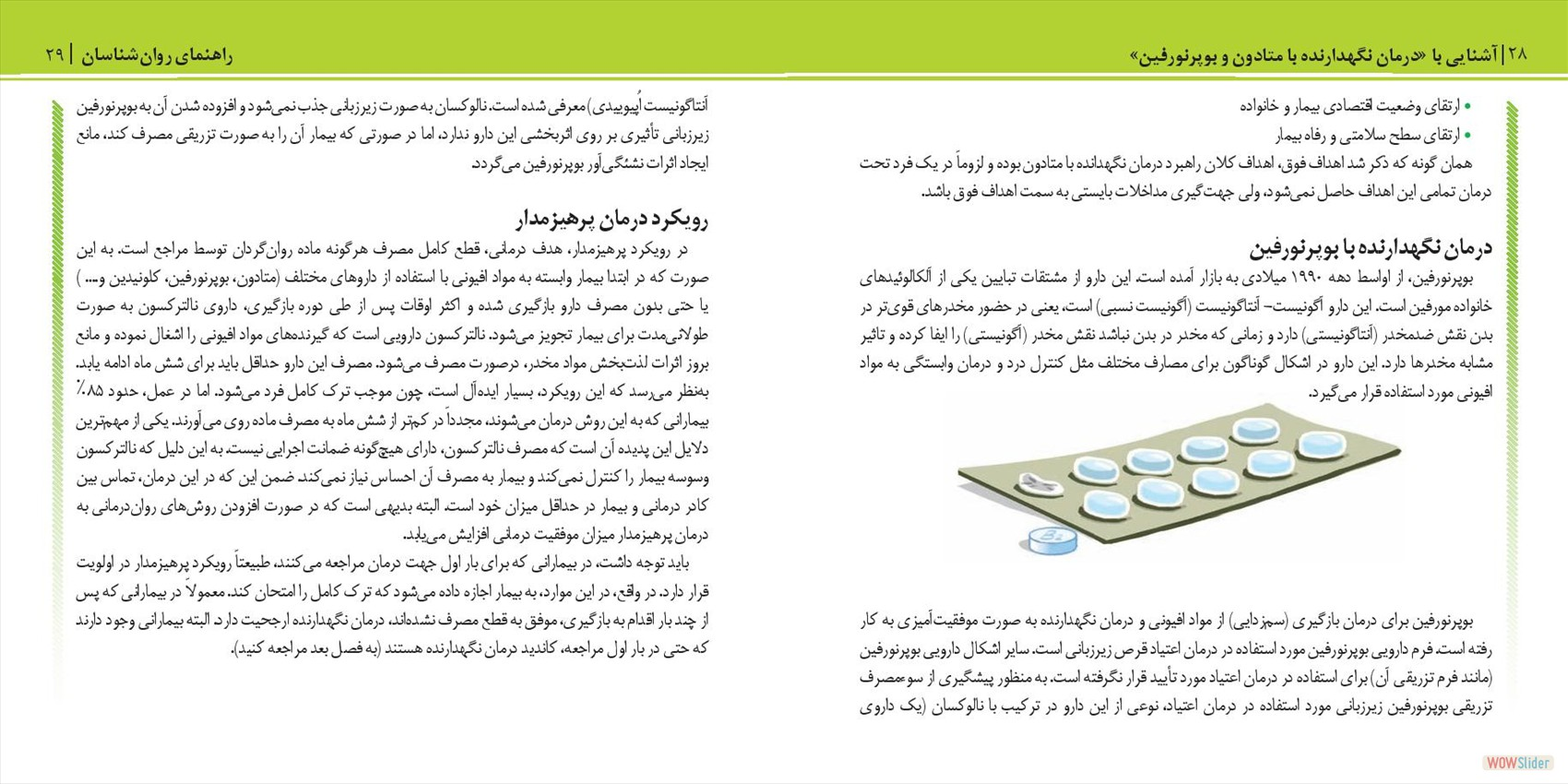 Psychologist_Booklet_farsi_low-page-021